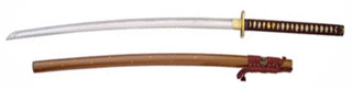 Hanwei Swords