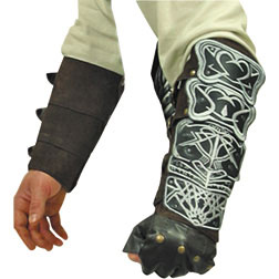 Assassins Creed Vambrace
