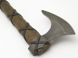 Axe of Ragnar