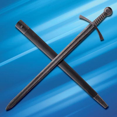 Battlecry Acre Broadswords