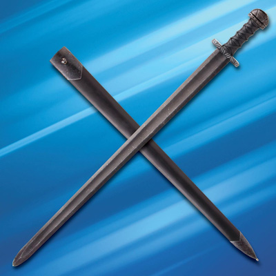 Battlecry Maldon Seax Swords