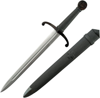 Legacy Arms Daggers
