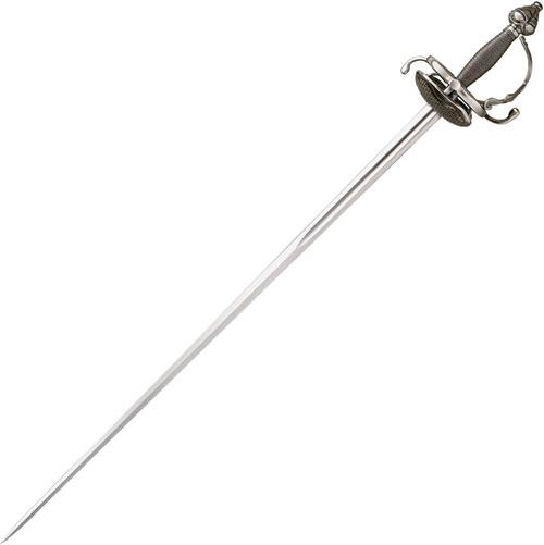 Cavalier Fencing Swords