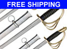 Cavalry Swords 20 Pack Special