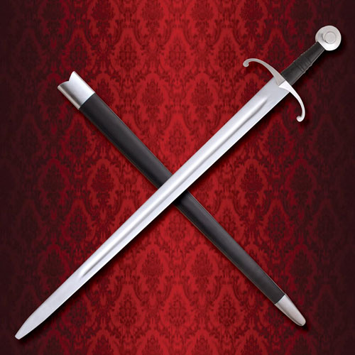 Champion Stage Combat Swords