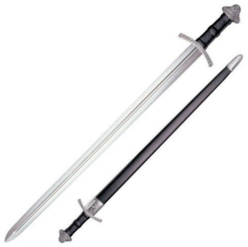 Cold Steel Viking Swords