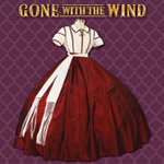 Gone With the Wind Movie Gowns