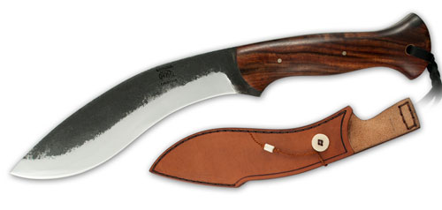 Kukri Knife