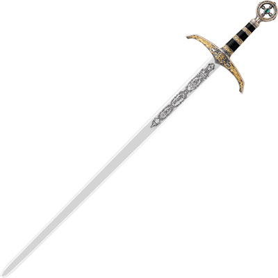 Marto Robin Hood Swords