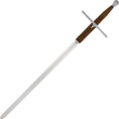 Marto Wallace Swords