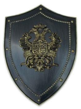 Medieval Kite Shields for Sale
