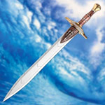 Percy Jackson Riptide Swords