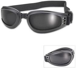 Chronicles of Riddick Replicas Riddick Goggles Replica