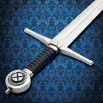 Sword of Robert the Bruce