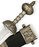 Roman Officer Sword