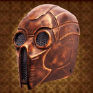 Steam Punk Apparel