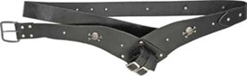 Fencing Sword Belts