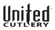 United Cutlery Products