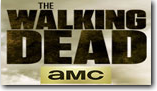Walking Dead AMC Series Collectibles